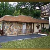 Belcher Animal Clinic