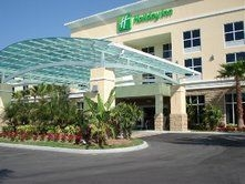 Holiday Inn Daytona Beach Lpga Blvd image 3