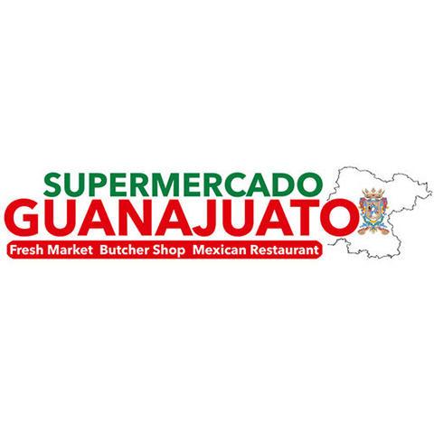 Supermercado Guanajuato