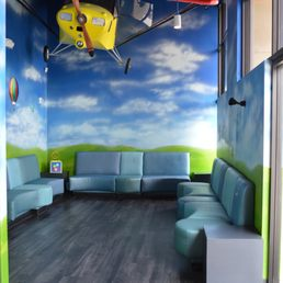 Smile Explorers Pediatric Dentistry image 1