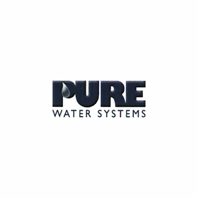 Pure Water Systems image 0