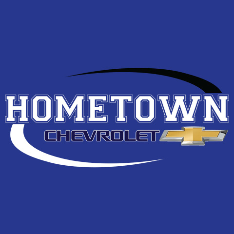 Hometown Chevrolet