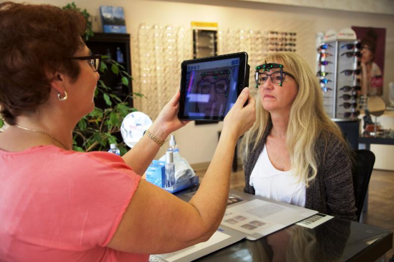 Dr Specs Optical in Penticton