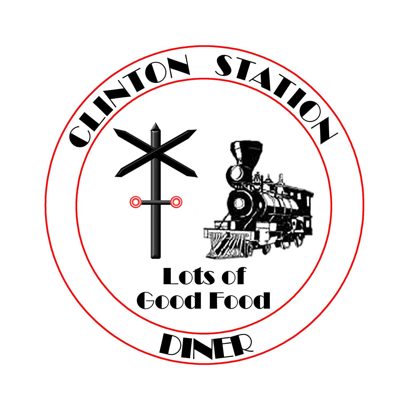 Clinton Station Diner