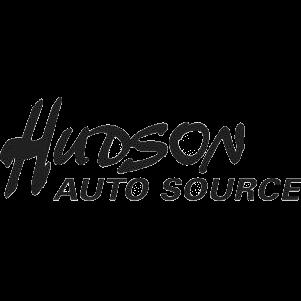 Hudson Auto Source
