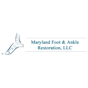 Maryland Foot & Ankle Restoration, LLC
