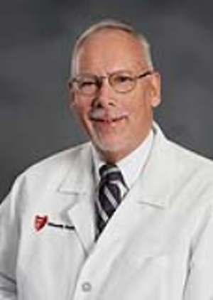 Kent Knauer, MD - UH Mentor Health Center image 0