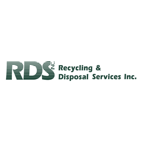 Recycling & Disposal Services, Inc.