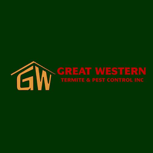 Great Western Termite & Pest Control Inc.