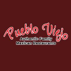 Pueblo Viejo Mexican Restaurant Colorado springs