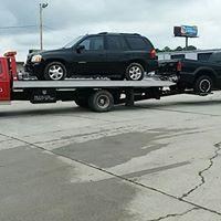 Family Towing N Collison image 7