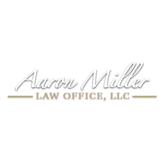 Aaron Miller Law Office, LLC image 0