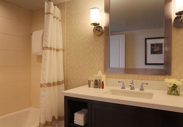 Peoria Marriott Pere Marquette image 7