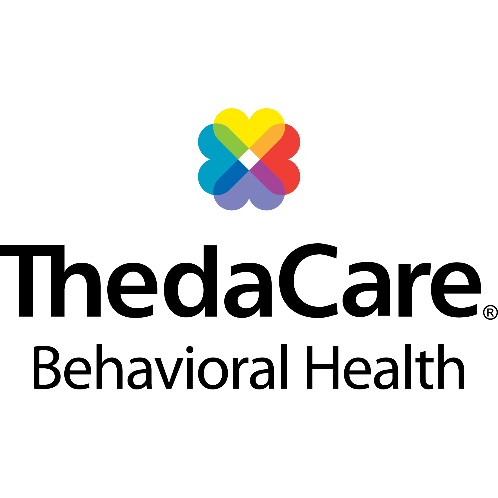 ThedaCare Behavioral Health