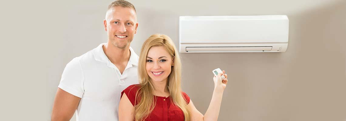 Cy's Heating & Cooling image 1