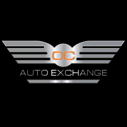 OC Auto Exchange - Fullerton, CA 92832 - (714)515-6200 | ShowMeLocal.com
