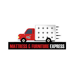Mattress & Furniture Express