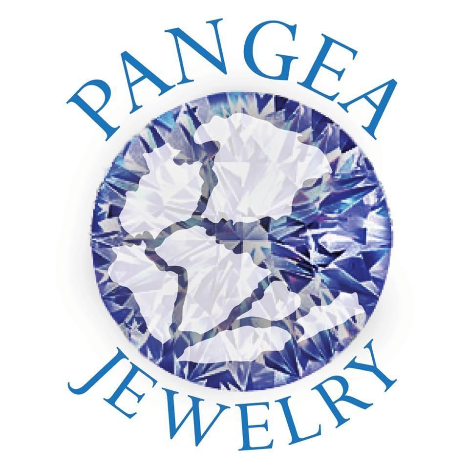 Pangea Jewelry