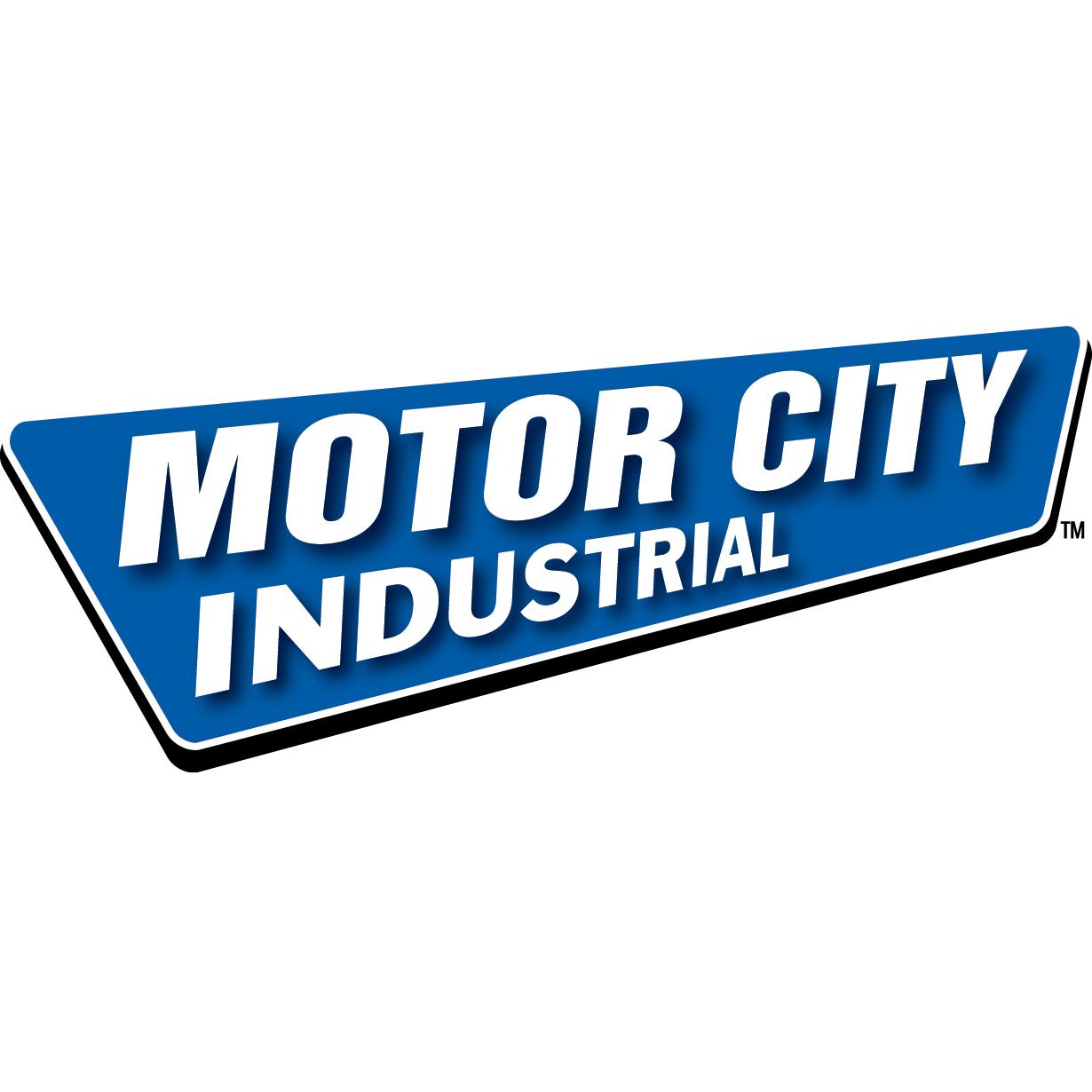 Motor City Industrial