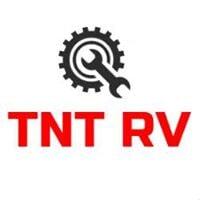 TNT RV Mobile Repair Service