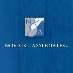 Novick & Associates, PC