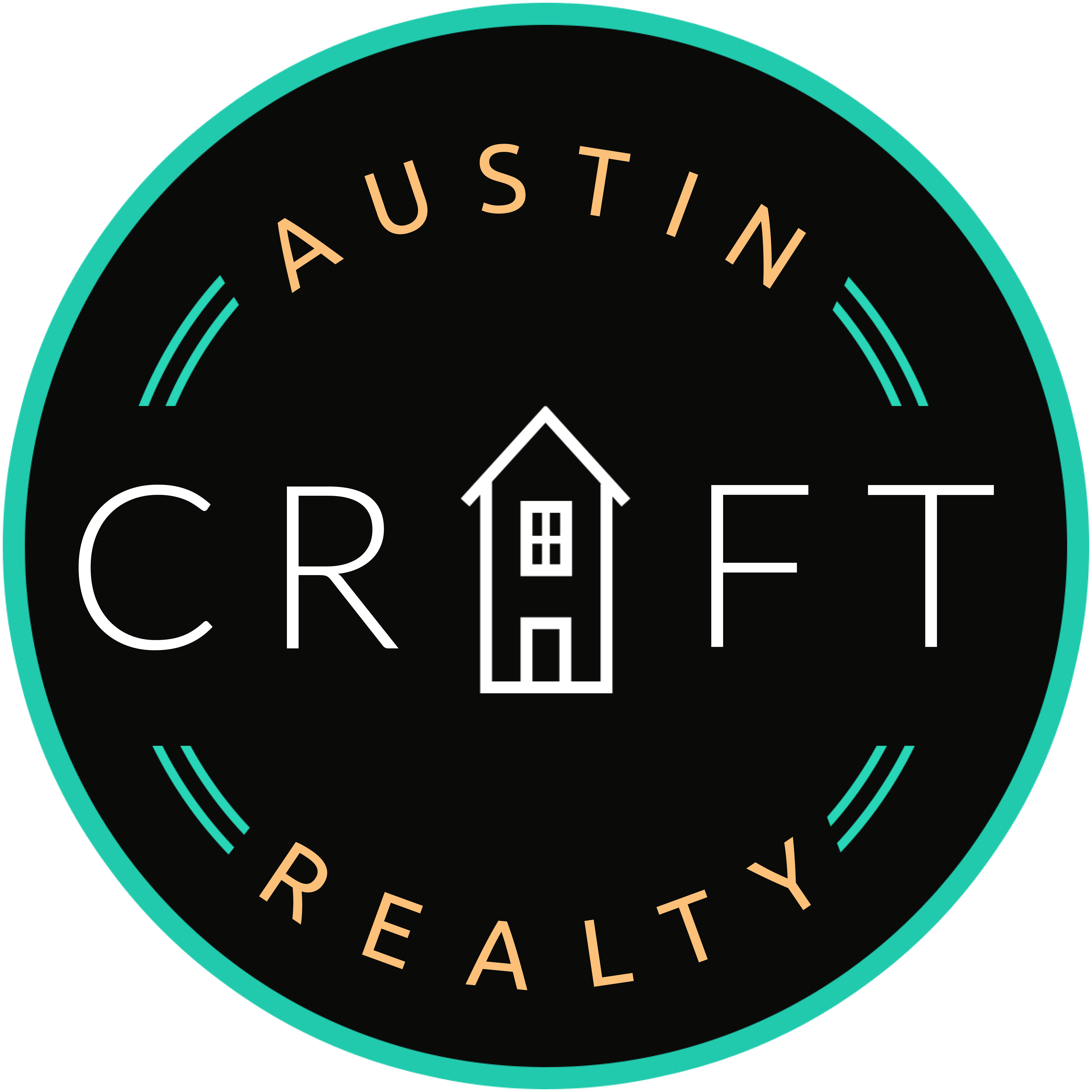 Austin Craft Realty