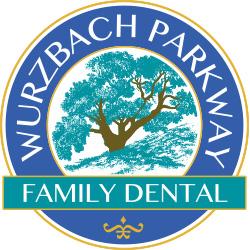 Wurzbach Parkway Family Dental