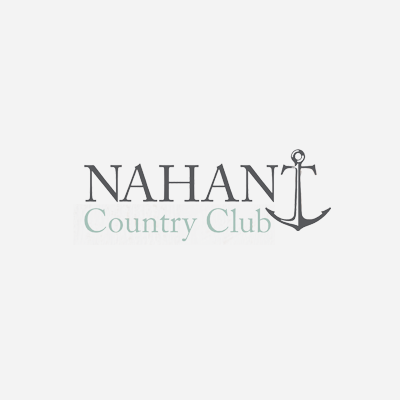Nahant Country Club