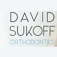David H. Sukoff  DDS  PC