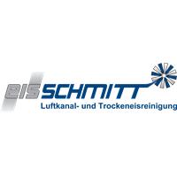 Logo von Eisschmitt Luftkanal & Trockeneisreinigung GmbH & Co.KG