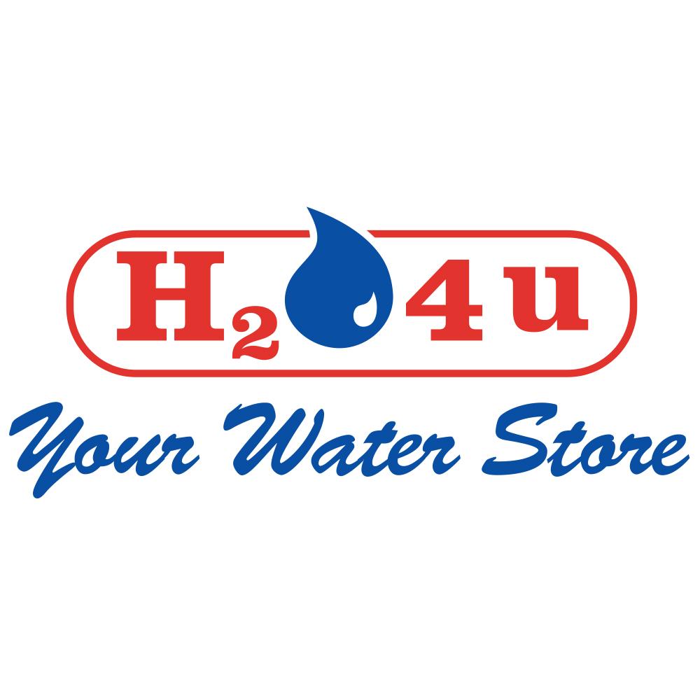 H204U