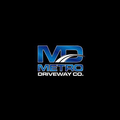 Metro Driveway Co