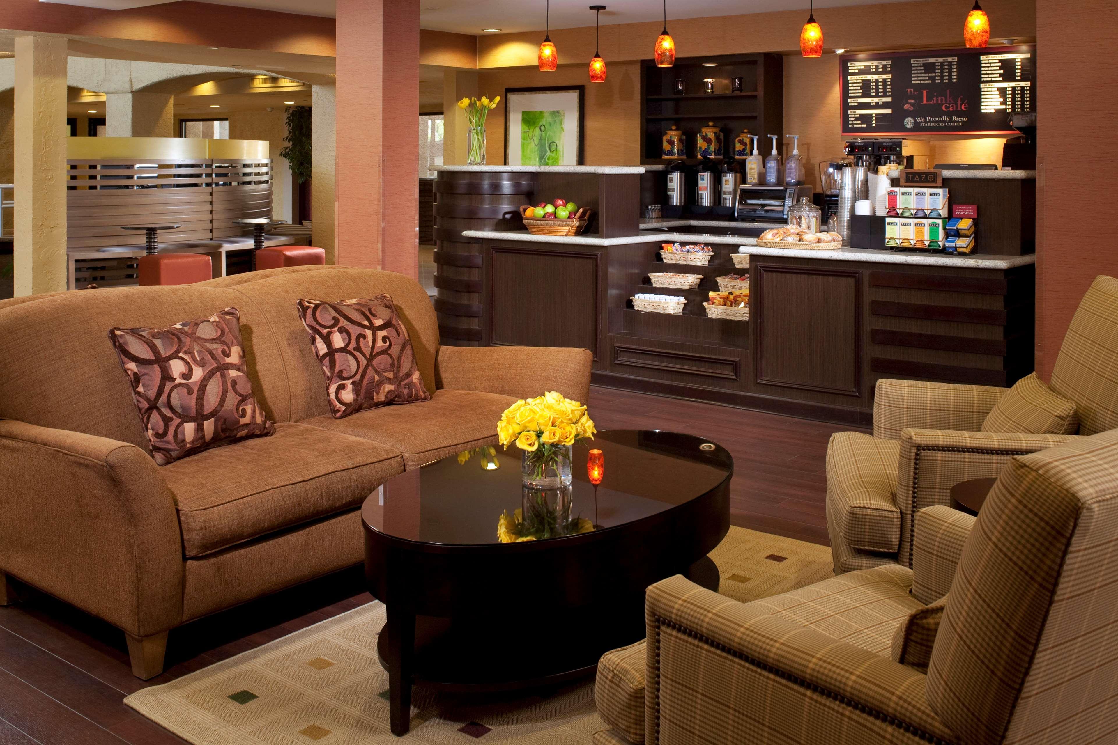 Sheraton Tucson Hotel & Suites image 7