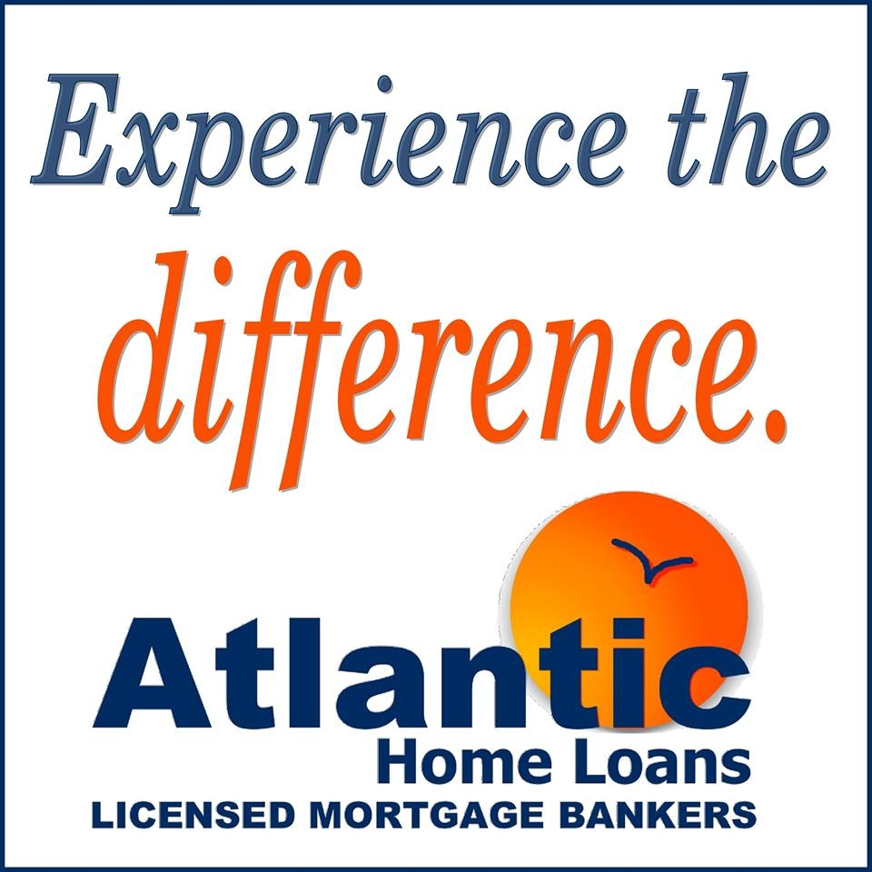 Atlantic Home Loans