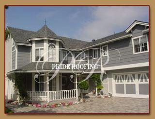 Laguna Niguel Roofing with Blue Knight image 10