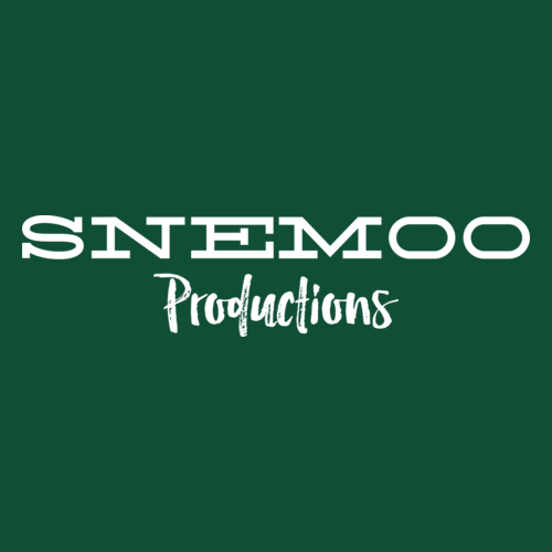 Snemoo Productions