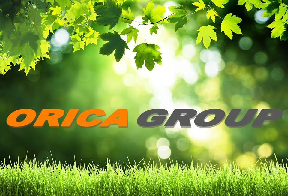 Orica Property Services
