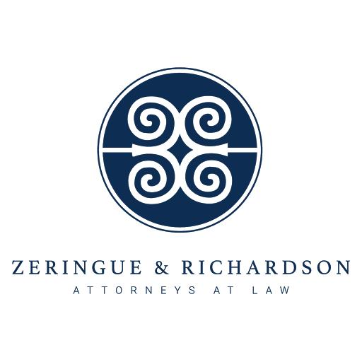 Zeringue & Richardson image 1