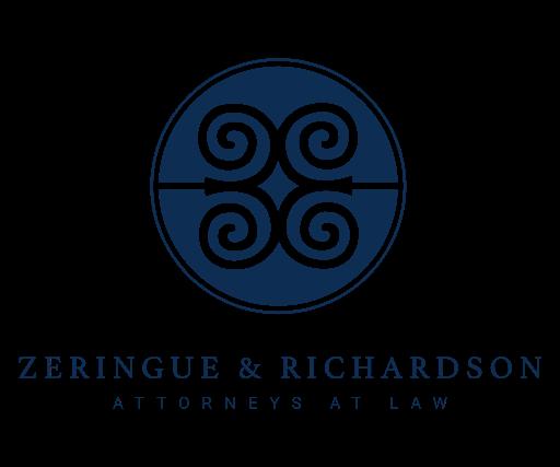 Zeringue & Richardson image 0