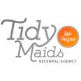 Tidy Maids Las Vegas