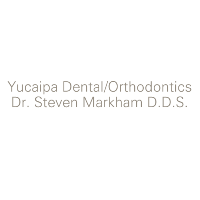 Yucaipa Dental/Orthodontics image 1