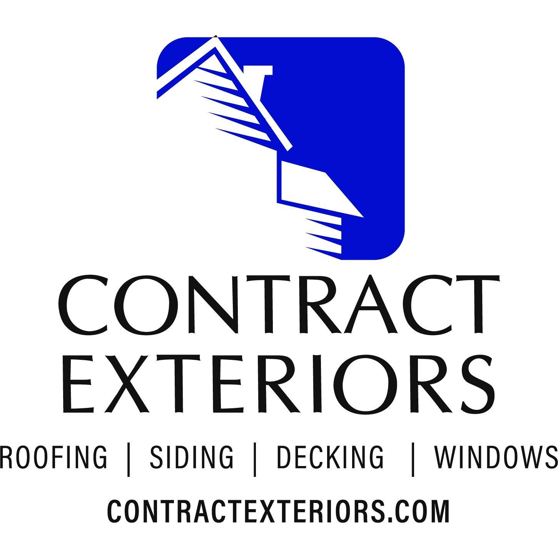 Contract Exteriors Myrtle Beach