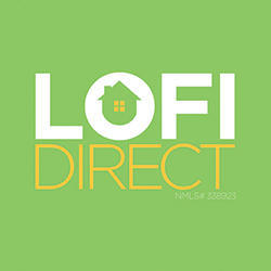 LoFiDirect