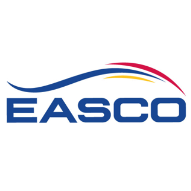 Easco Air Conditioning and Heating image 4