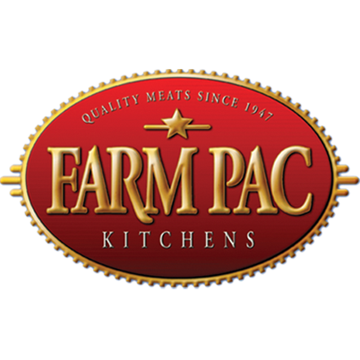 Farm Pac Kitchens