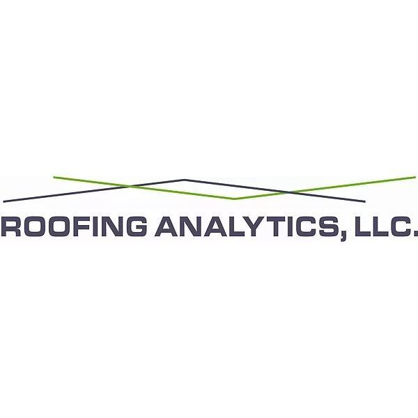 Roofing Analytics, LLC