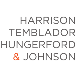 Harrison, Temblador, Hungerford & Johnson LLP