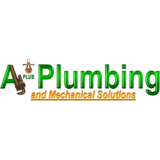 A Plus Plumbing and Mechanical Solutions LLC