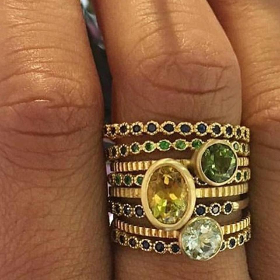 Fine Designs In Jewelry image 22