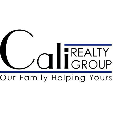 Cali Realty Group